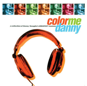 COLORMEDANNY_COVER