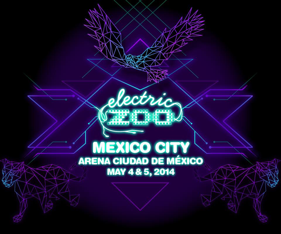 DT 050514 E Zoo Mexico