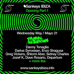 DT 052114 Sankeys Ibiza