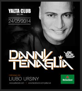 DT 052414 Yalta