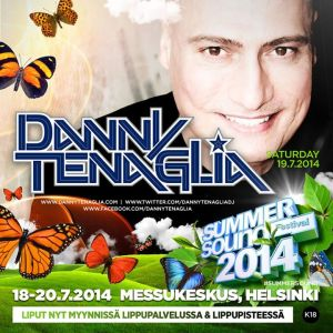 DT 071914 Summer Sound Fest