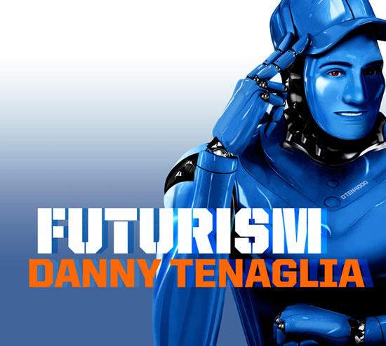 DT_FUTURISM_COV_HI